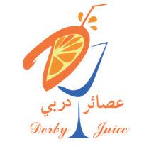 شعار عصائر دربي